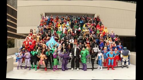 Dragon Con 2014 SCF giga 7