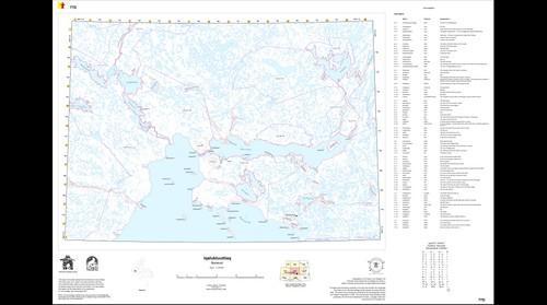 77D-Iqaluktuuttiaq