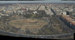 North Washington DC - From 500 feet