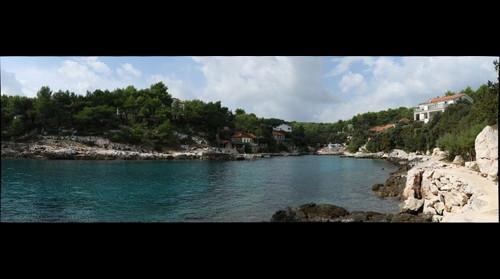 Mudri Dolac/Croatia