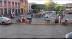 Centro de Tequila Jalisco