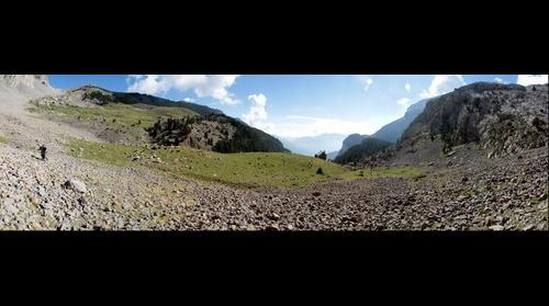 Refugio de Armenia