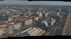 East Washington DC - From 500 feet up