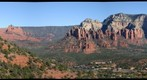 Sedona, AZ 360