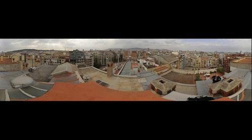 Urgell 44