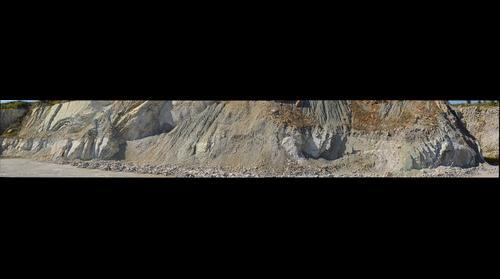 Kentland Impact Crater 2 Kentland, Indiana