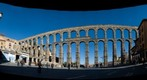 Aqueduct of Segovia