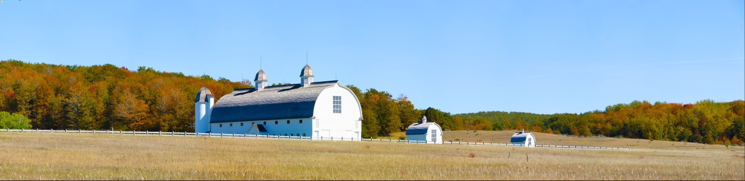DH Day Farm