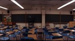 whereRU SCILS Classroom 212