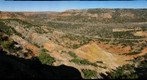Palo Duro Canyon National Monument