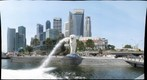 Merlion