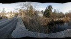 longisland sunset 360 test