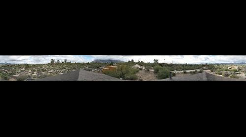 Tucson-NorthWest-360-Panorama