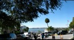 Mount Dora, Florida, USA 360 By the water...