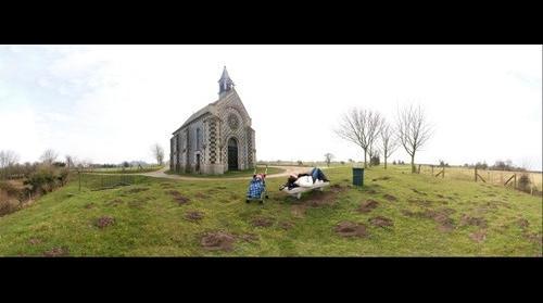 Chapelle St Valery