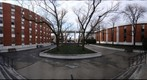 whereRU: Brower Courtyard