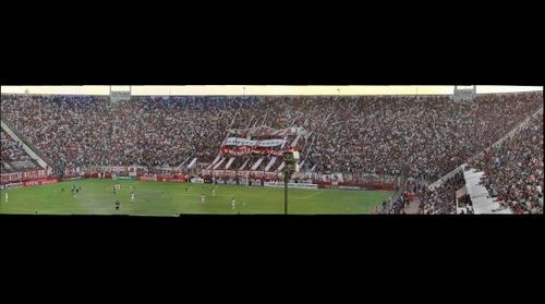 Alianza Lima (Bonavena)