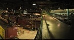 Pennsylvania Railroad Museum 2