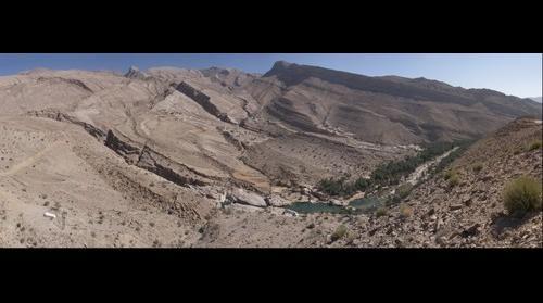 Wadi Bani