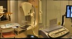 Digital Mammography Unit used for Specimen X-Rays