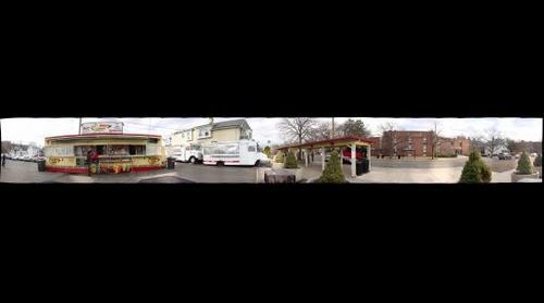 whereRU: Rutgers Grease Trucks