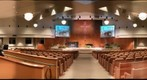 VBC Church