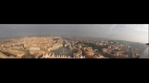 Vaticano Roma