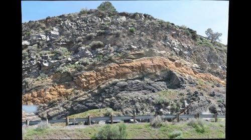 Klamath Basin