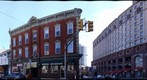whereRU: Corner of Easton & Somerset #3