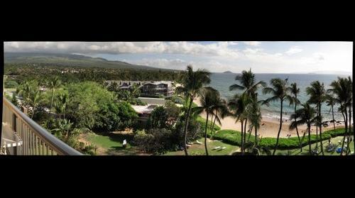 Mana Kai Maui - rebalanced