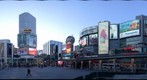 Dundas Square