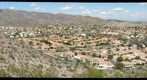 Phoenix, AZ - Ahwatukee Foothills