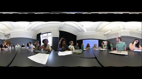 ACTClassroom1