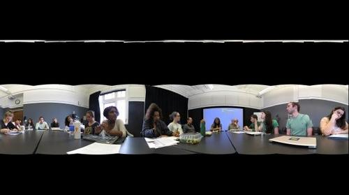 ACT Classroom2