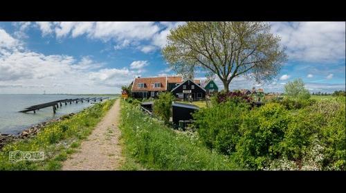 MARKEN (Rozewerf) NL