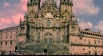 Santiago de Compostela en 360