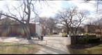 whereRU: Voorhees Mall 360 (2)
