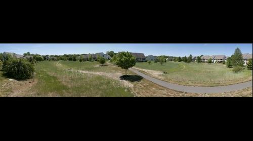 Lumberton Meadow 5/23/2015