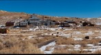 Standard Mill, Bodie