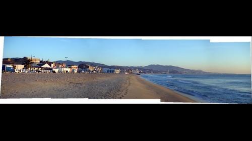Badalona Progres Playa