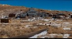 Standard Mill Area, Bodie