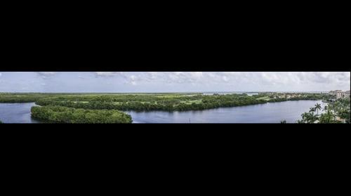 Deering Bay
