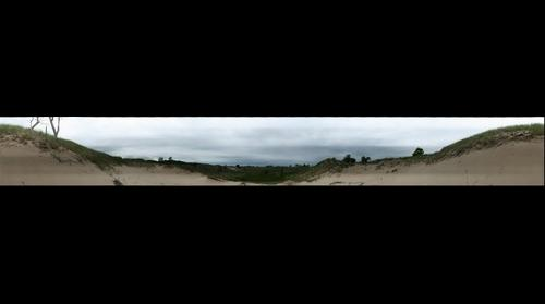 2015 June 22 SHNA East dune - incomplete