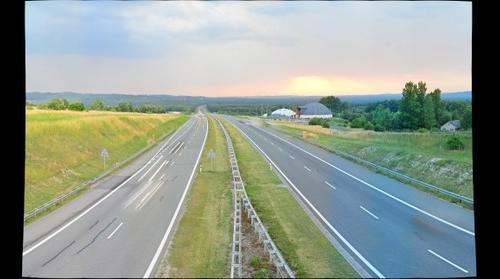 A4 Poland