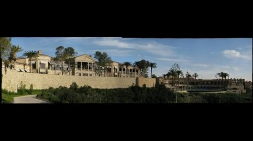 Pelican Hill Resort • 2