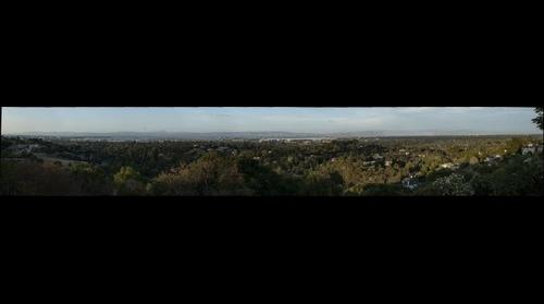 Emerald Hills View