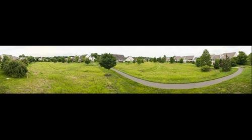 Lumberton Meadow 7/20/2015
