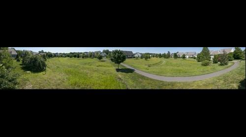 Lumberton Meadow 7/22/2015