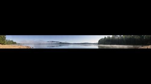 Timothy Lake 2015