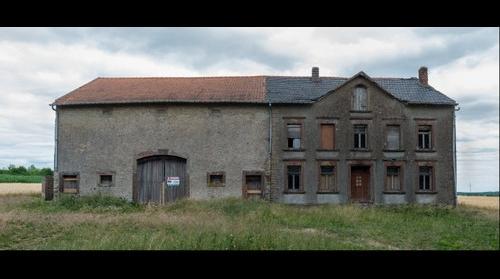 Bauernhaus2